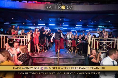 su2c-ballroom-september-2018-page-7-event-photo-41