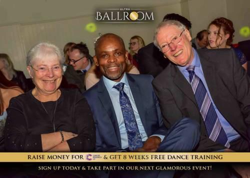 birmingham-november-2019-page-1-event-photo-12