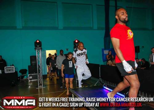 fight-night-page-1-event-photo-29