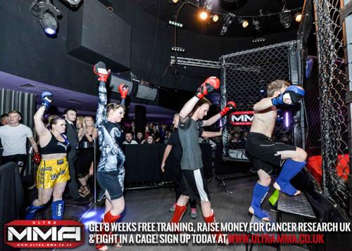 fight-night-page-1-event-photo-10
