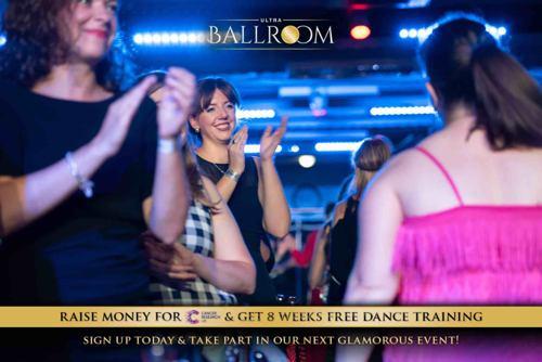 su2c-ballroom-september-2018-page-12-event-photo-29