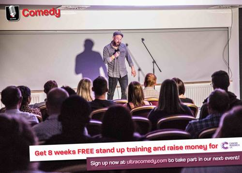 swansea-november-2018-page-8-event-photo-2