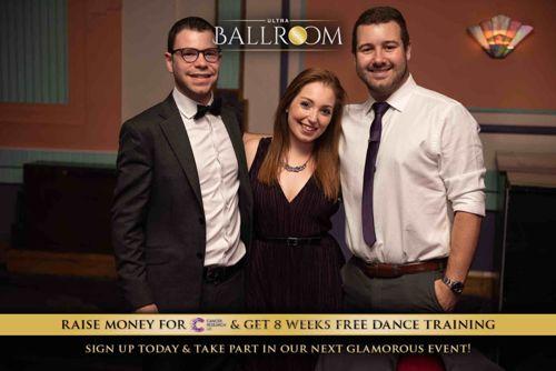 su2c-ballroom-september-2018-page-1-event-photo-24