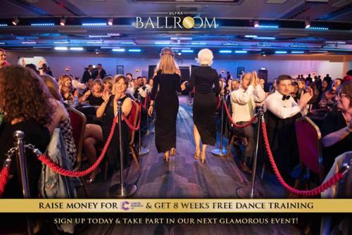 su2c-ballroom-september-2018-page-5-event-photo-40