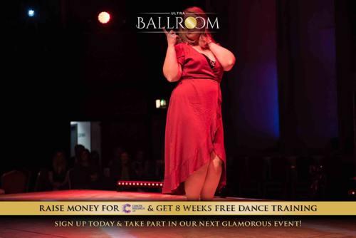 su2c-ballroom-september-2018-page-7-event-photo-33