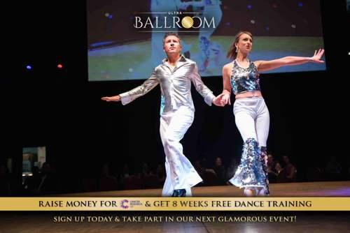 su2c-ballroom-september-2018-page-2-event-photo-37