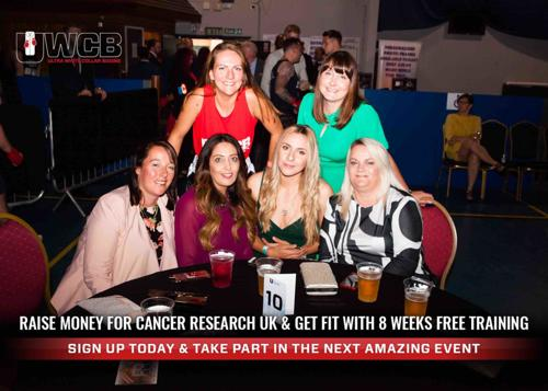 coventry-july-2019-page-2-event-photo-37