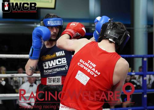 william-hill-york-march-2020-page-2-event-photo-15
