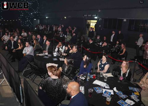 ticketmaster-manchester-uwcb-2019-page-1-event-photo-12
