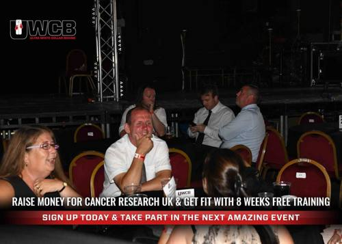 fight-night-page-1-event-photo-13