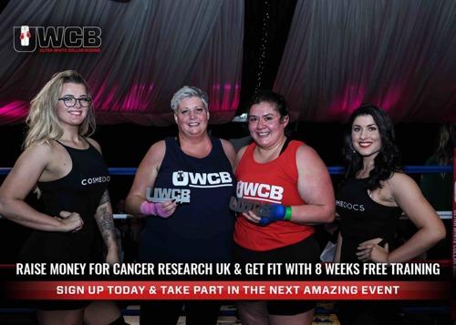 ipswich-december-2019-page-2-event-photo-25