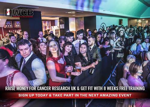 swansea-march-2018-page-1-event-photo-16