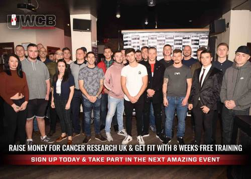 chesterfield-november-2018-page-15-event-photo-40
