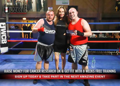 newcastle-march-2019-page-19-event-photo-15