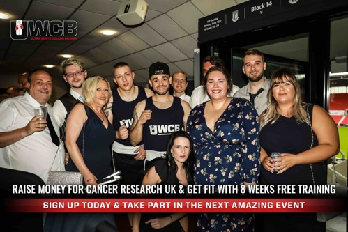 stoke-june-2019-page-1-event-photo-34