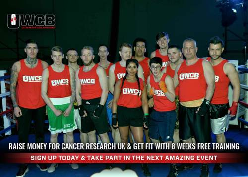 romford-march-2018-page-1-event-photo-8