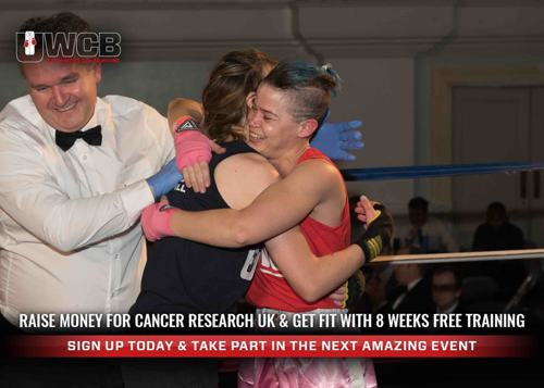 bedford-december-2018-page-9-event-photo-4