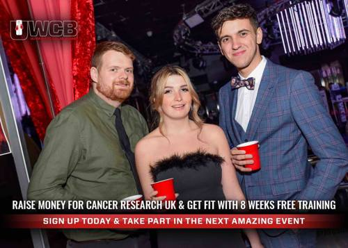 stafford-november-2019-page-2-event-photo-35