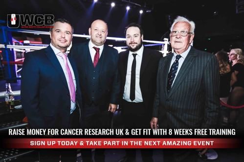 chelmsford-september-2018-page-1-event-photo-11