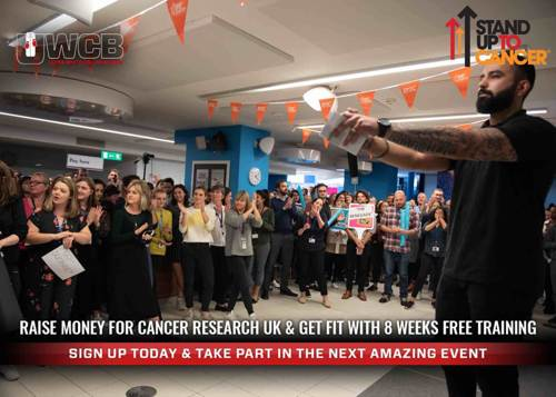 london-su2c-october-2018-page-1-event-photo-13