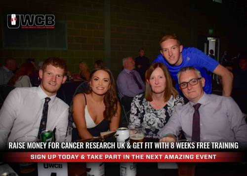 walsall-june-2019-page-1-event-photo-10