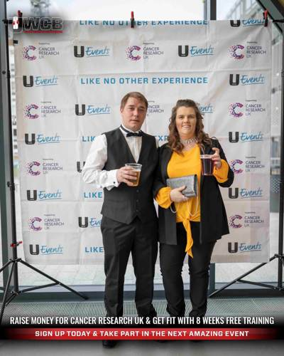 hull-march-2019-page-1-event-photo-3