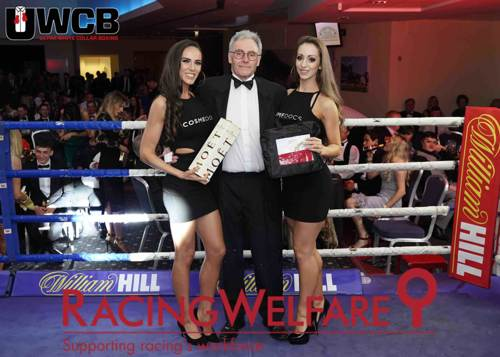 william-hill-york-march-2020-page-7-event-photo-12