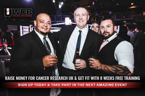 chelmsford-september-2018-page-1-event-photo-14