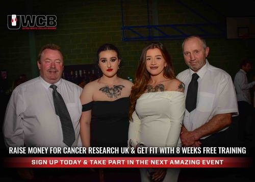 walsall-june-2019-page-1-event-photo-34