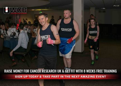 wigan-july-2018-page-1-event-photo-19