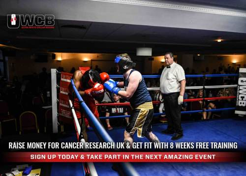 fight-night-page-21-event-photo-3