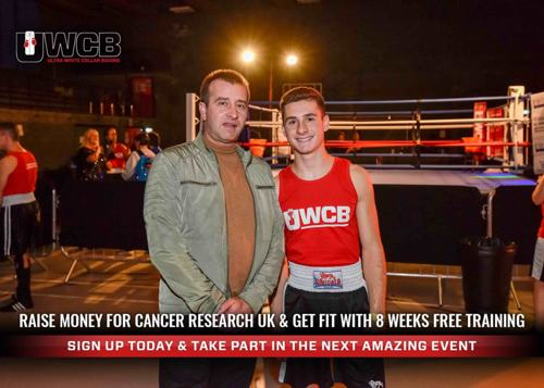 dundee-november-2018-page-1-event-photo-14