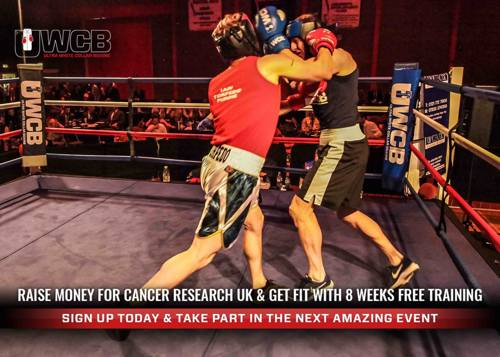 fight-night-page-16-event-photo-35