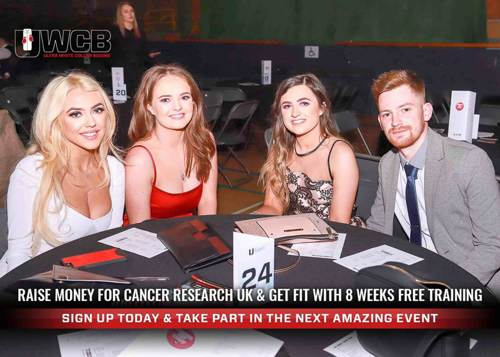 newcastle-march-2019-page-1-event-photo-3
