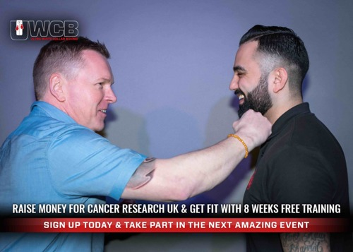 belfast-march-2019-page-1-event-photo-15