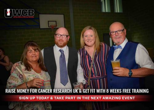 walsall-june-2019-page-1-event-photo-36