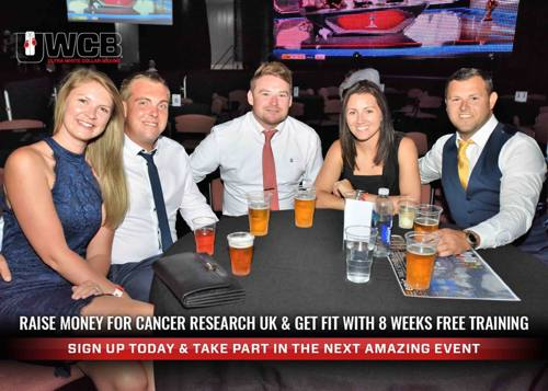 norwich-july-2018-page-1-event-photo-5