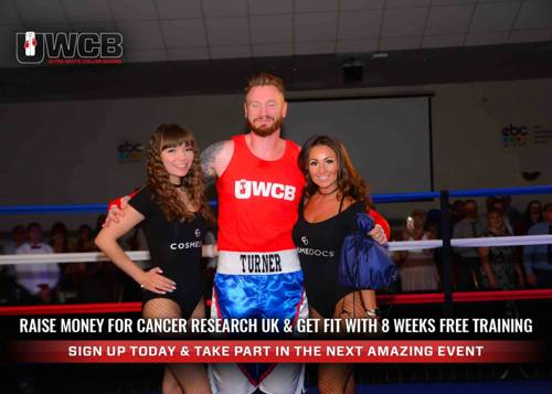 wolverhampton-july-2018-page-1-event-photo-26