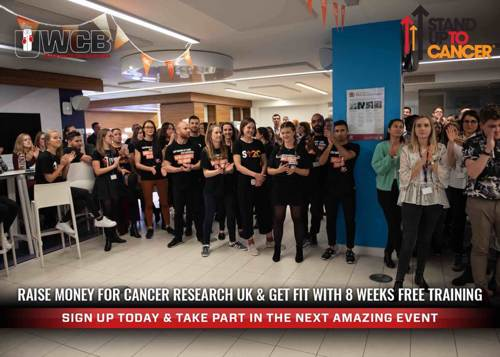 london-su2c-october-2018-page-1-event-photo-14