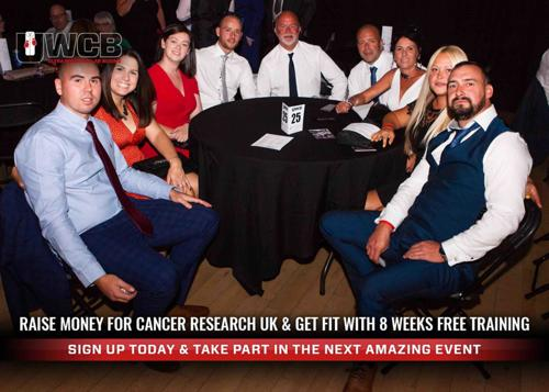 oxford-september-2019-page-1-event-photo-2