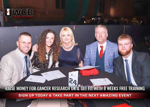 newcastle-march-2019-page-1-event-photo-4