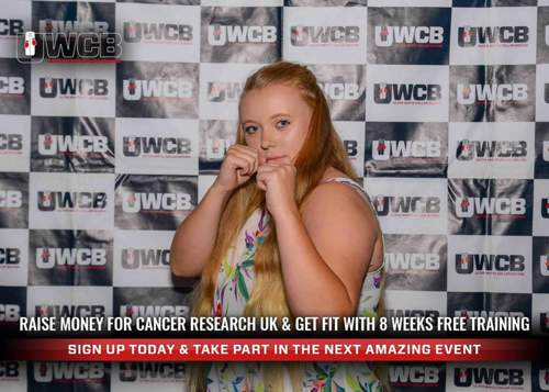 coventry-july-2019-page-1-event-photo-20