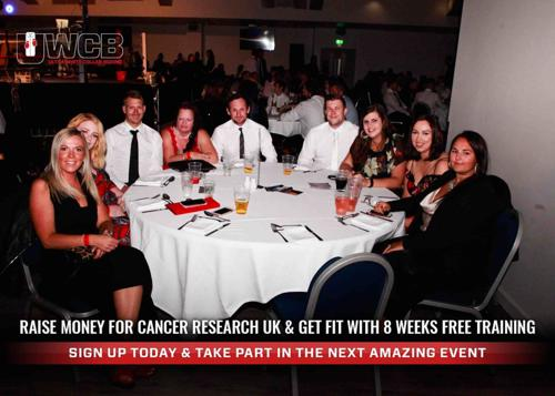 leicester-september-2018-page-1-event-photo-5