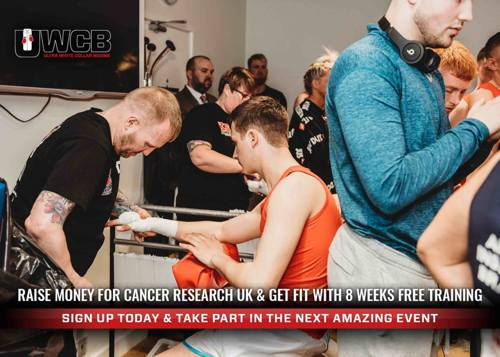 wakefield-march-2019-page-1-event-photo-6