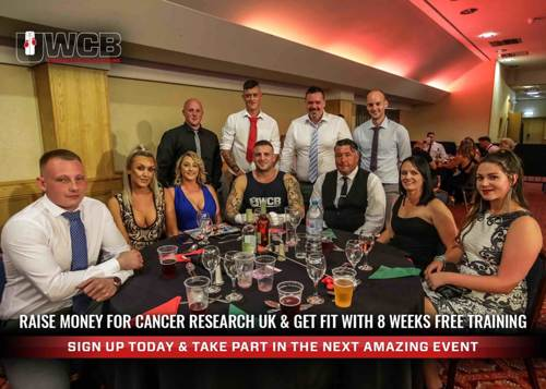 wakefield-july-2019-page-1-event-photo-23