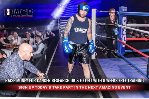 leeds-march-2019-page-4-event-photo-47