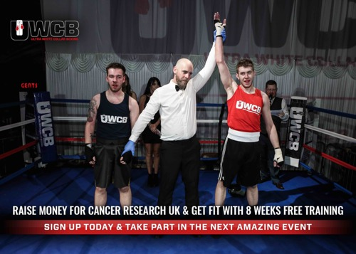 sunderland-march-2019-page-6-event-photo-16
