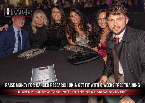 grimsby-march-2019-page-1-event-photo-34