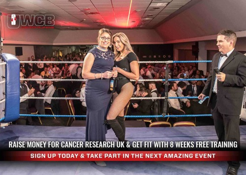 swansea-november-2018-page-13-event-photo-1