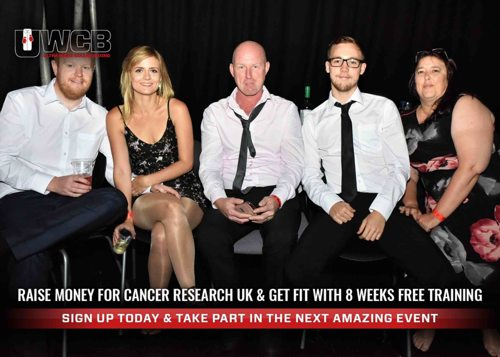 norwich-july-2018-page-1-event-photo-8